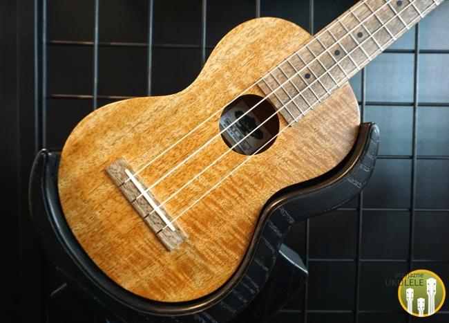 ukulele-frankfurt3