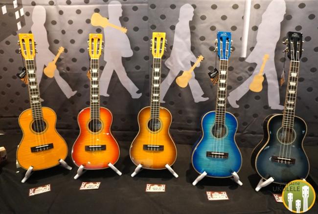 ukulele-frankfurt6